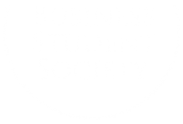 Business Student Society